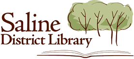 Saline District Library
