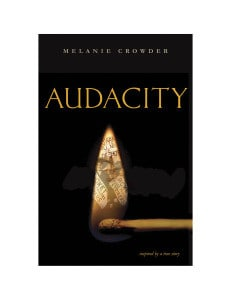 Audacity_front-cover-231x300