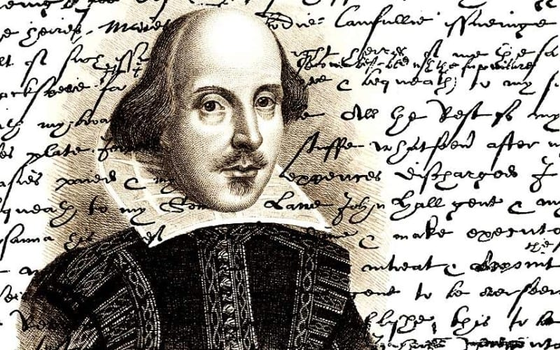 Upcoming Events – William Shakespeare: His Life, Times, and Work ...