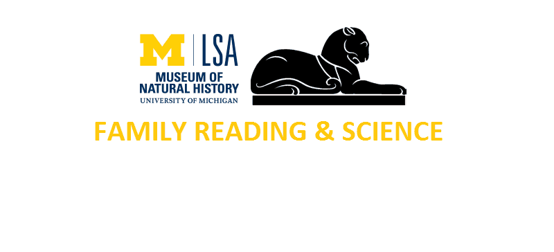 u-m-museum-of-natural-history-family-reading